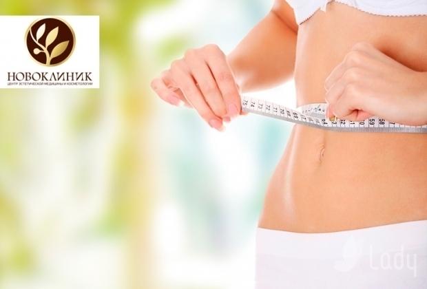 Иглоукалывание для похудения: отзывы о результатах и методы