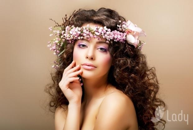 Биозавивка волос барнаул