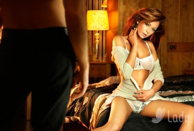 seksualnoe-masterstvo-dlya-muzhchin