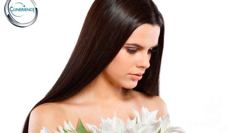 Шампунь для ломких и выпадающих волос dabur vatika garlic