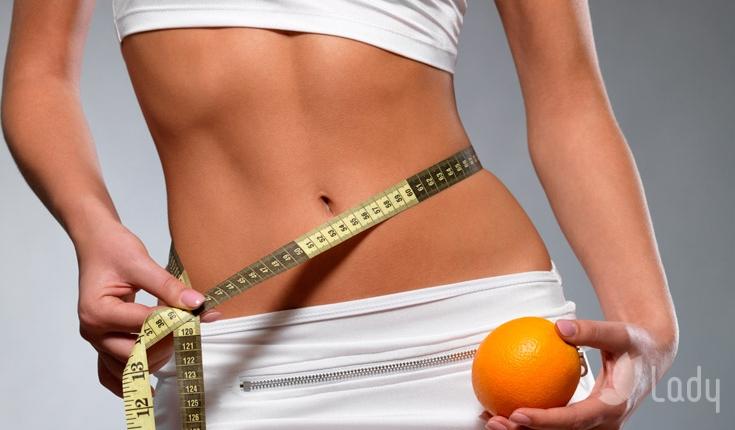 Доктор Борменталь, центр снижения веса: отзывы, адреса