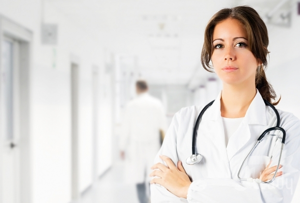 эффективное очищение кишечника шлаков