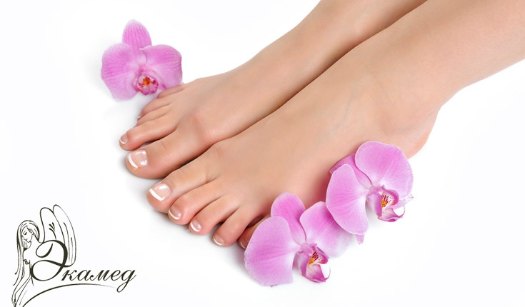 beautiful feet photo лента № 34622