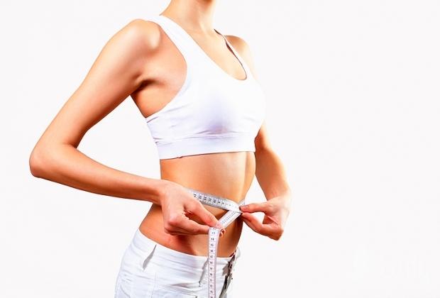Клизмы для похудения?, очищение кишечника для похудения