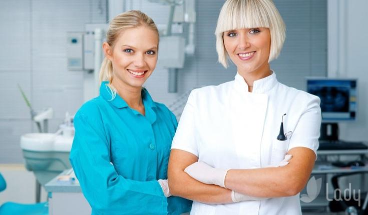 Прием врача маммолога в москве
