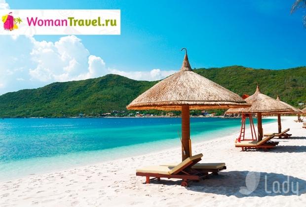 экономный пляжный отдых во вьетнаме в июне все включено квадрат попытайтесь