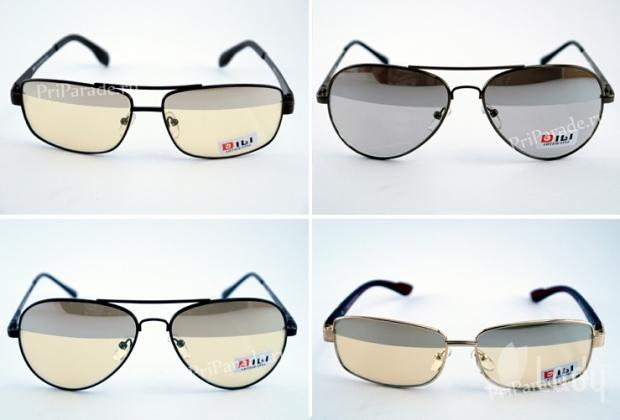 Купить очки гуглес по акции в ангарск заказать очки виртуальной реальности в волгоград
